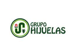 Avellano europeo archives viveros de chile for Vivero hijuelas