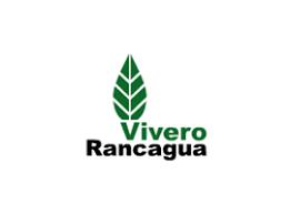 Rancagua viveros de chile for Viveros en rancagua