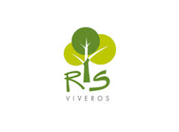 R s viveros de chile for Viveros frutales chile