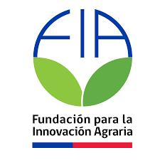 Fundaci n para la innovaci n agraria viveros de chile for Viveros frutales chile