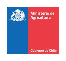 Ministerio de agricultura viveros de chile for Ministerio de gobernacion