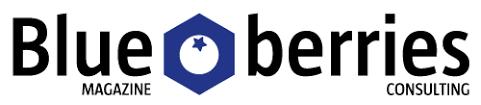 logo-bbcl